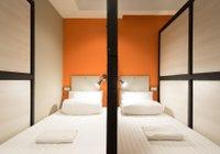 Отзывы Augusta, 2 звезды