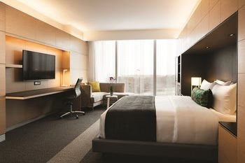 Photo of MGM National Harbor