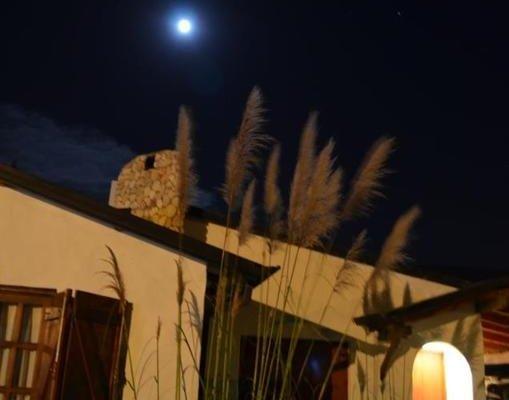 Cabanas Ernes Huasi - фото 21