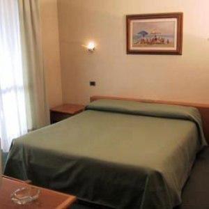 Grand Hotel Quattro Torri - фото 1