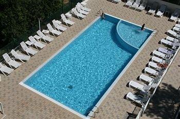 Residence Florida - фото 21