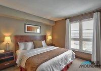 Отзывы Blue Mountain Resort, 4 звезды