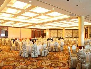 Yi Mei Plaza Hotel - фото 12