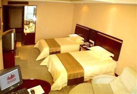 Yi Mei Plaza Hotel - фото 3