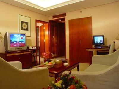 Yi Mei Plaza Hotel - фото 4