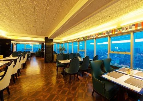 Yi Mei Plaza Hotel - фото 6