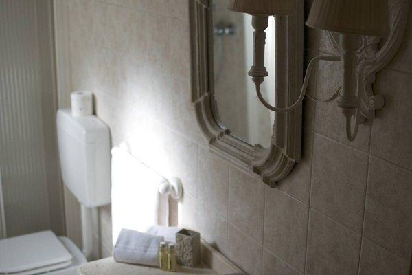 Appartamento Leoncino - фото 1