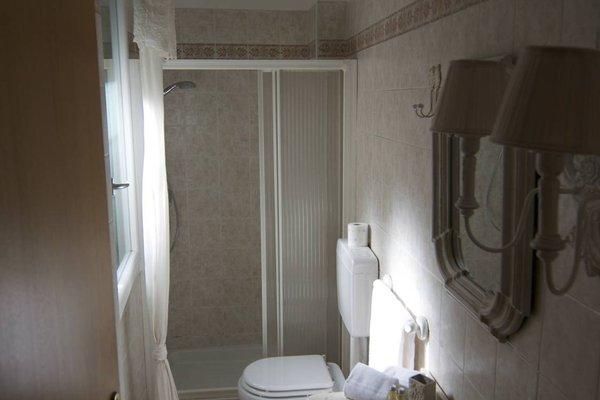 Appartamento Leoncino - фото 10