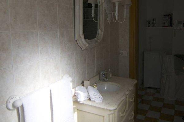 Appartamento Leoncino - фото 11