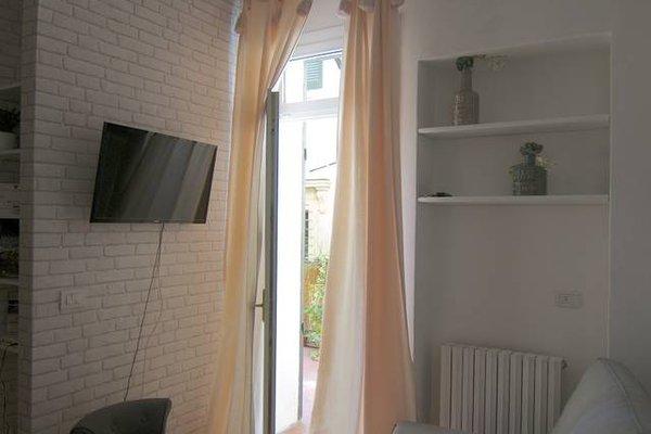 Appartamento Leoncino - фото 13
