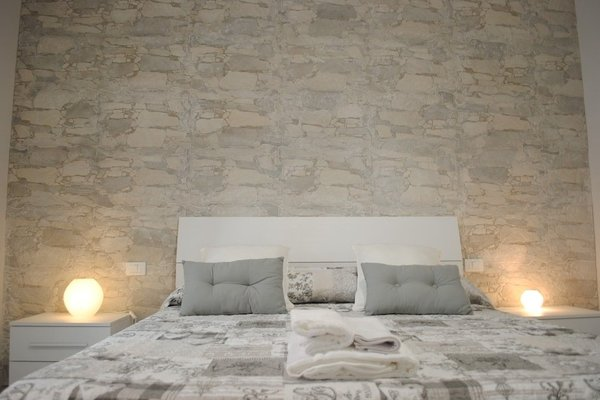 Appartamento Leoncino - фото 15