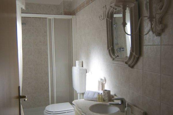 Appartamento Leoncino - фото 16