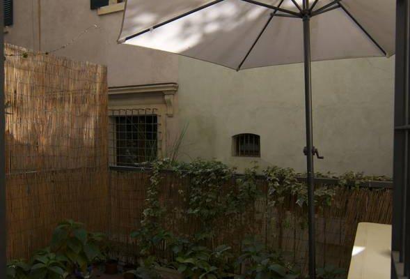 Appartamento Leoncino - фото 17