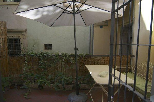Appartamento Leoncino - фото 2