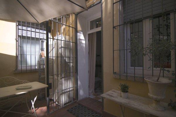 Appartamento Leoncino - фото 3