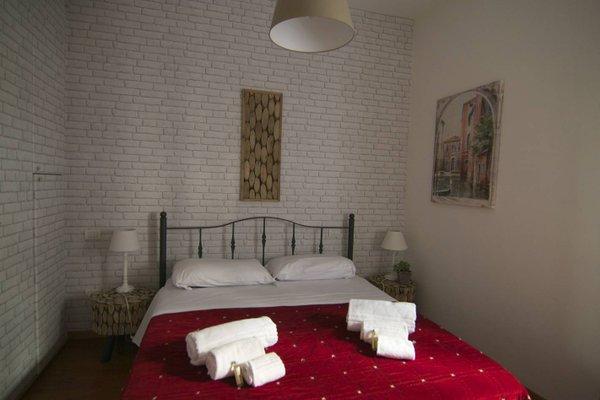Appartamento Leoncino - фото 4