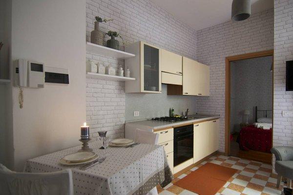 Appartamento Leoncino - фото 5
