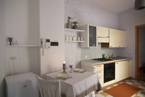 Appartamento Leoncino - фото 6