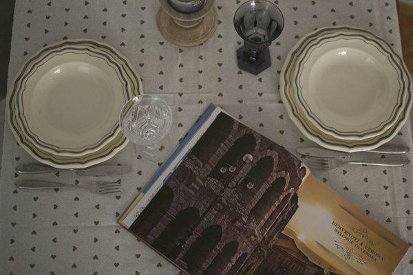 Appartamento Leoncino - фото 7