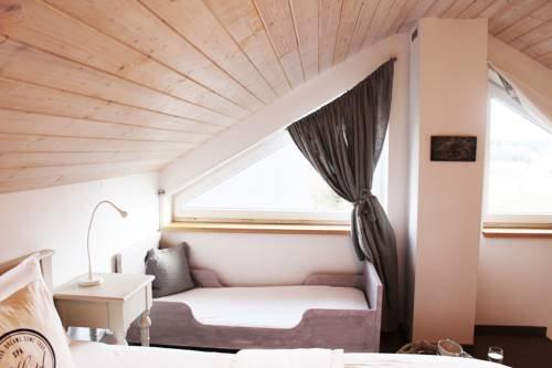 Casas Confort - фото 18