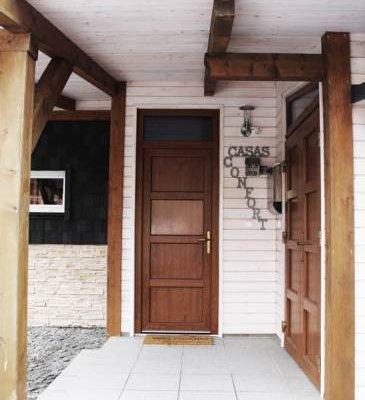Casas Confort - фото 22