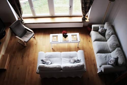 Casas Confort - фото 3