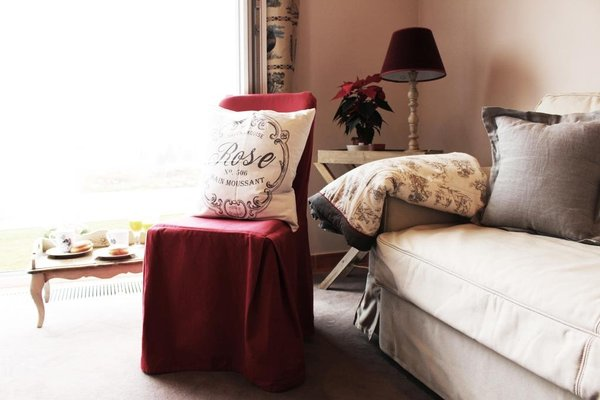 Casas Confort - фото 6