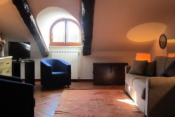 Casa Vittorio - фото 30