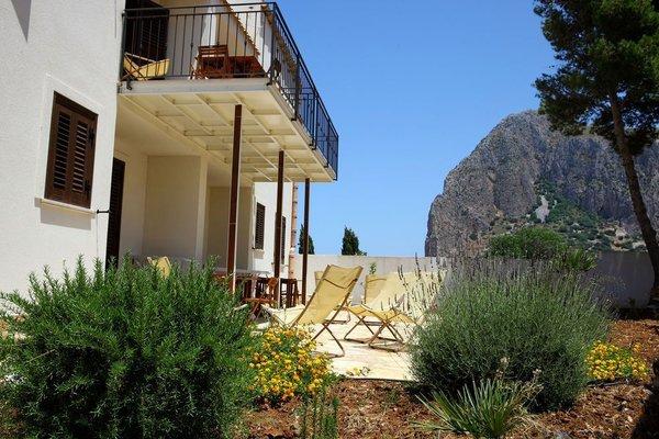 Апарт-отель Boa Vista Residence - фото 50