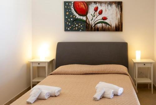 Апарт-отель Boa Vista Residence - фото 2