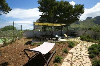 Апарт-отель Boa Vista Residence - фото 21