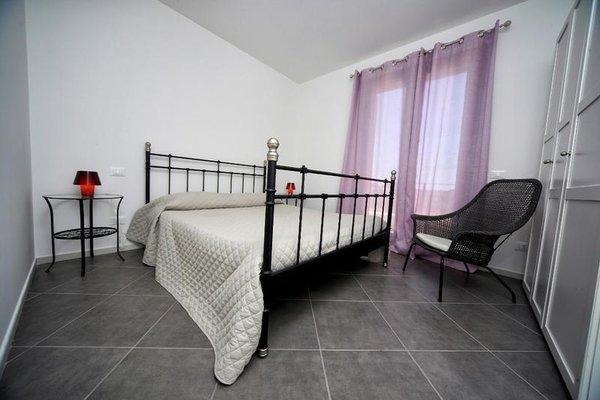 Апарт-отель Boa Vista Residence - фото 3