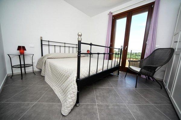 Апарт-отель Boa Vista Residence - фото 4