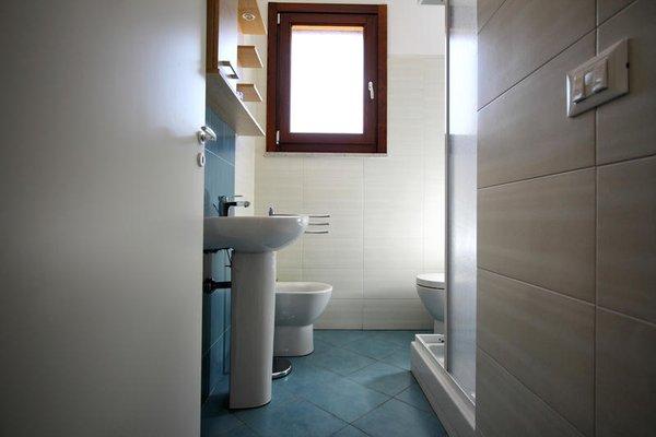 Апарт-отель Boa Vista Residence - фото 9