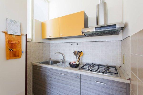 Casa Cavour - фото 10