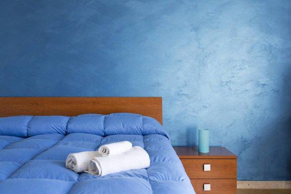 Casa Cavour - фото 12