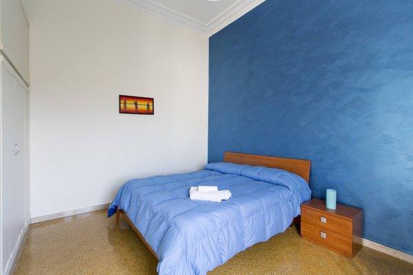Casa Cavour - фото 4