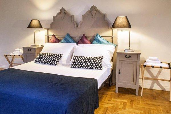Sardinia Home Design - фото 1