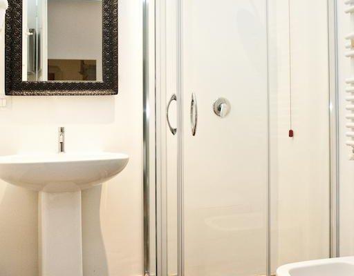 Sardinia Home Design - фото 10