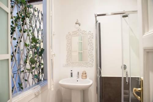 Sardinia Home Design - фото 11