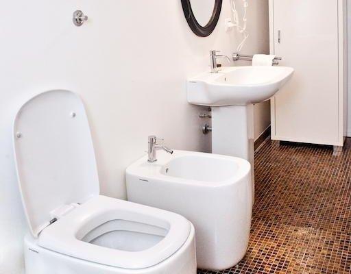 Sardinia Home Design - фото 12