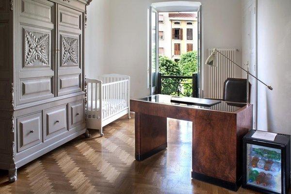 Sardinia Home Design - фото 15