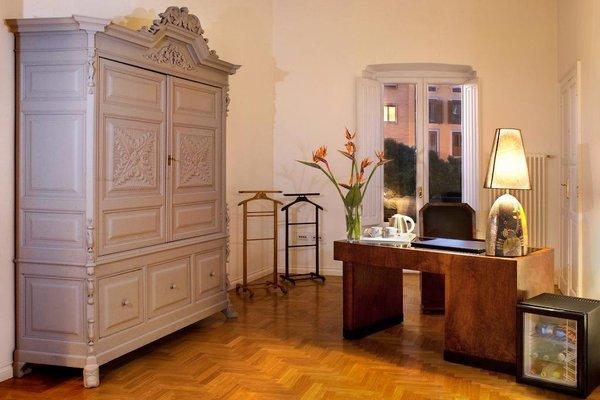 Sardinia Home Design - фото 16