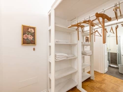 Sardinia Home Design - фото 18