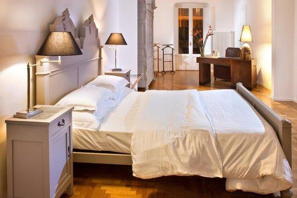 Sardinia Home Design - фото 2