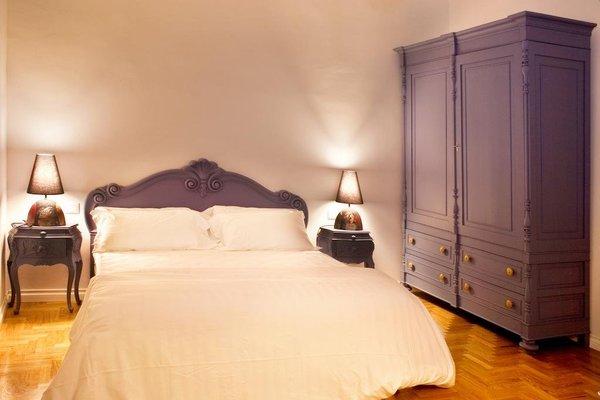 Sardinia Home Design - фото 4