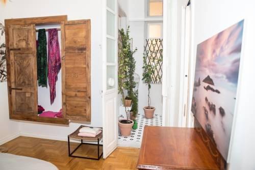 Sardinia Home Design - фото 7