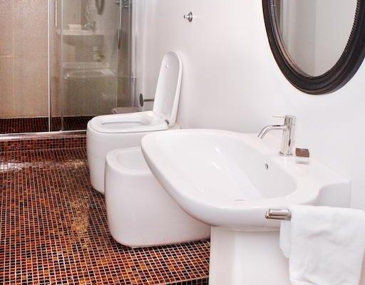 Sardinia Home Design - фото 9