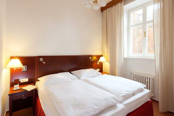 Hotel Praha - фото 26