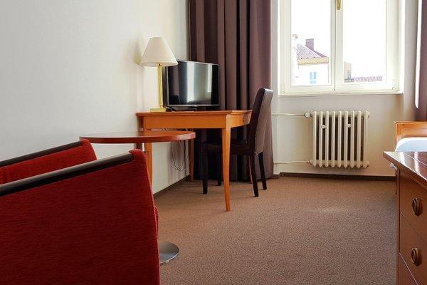 Hotel Praha - фото 10
